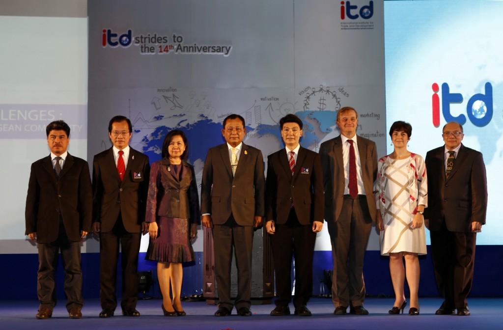 ITD_7998-1